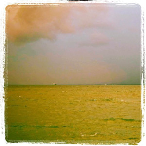 golfo-degli-angeli