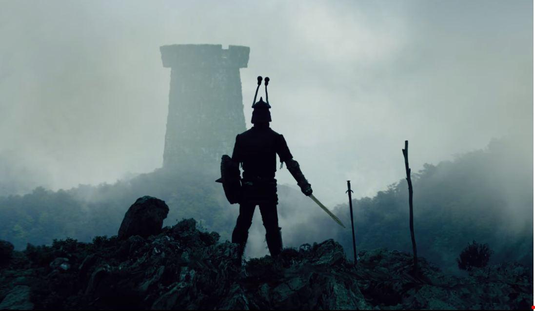 Welt-Premiere: Der erste (Fantasy-)Film über die archaische Nuraghen ...