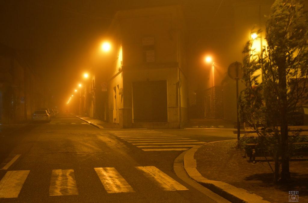 Dieses Bild hat ein leeres Alt-Attribut. Der Dateiname ist Gonnosfanadiga-Foto-Andrea-Meloni-1024x676.jpg